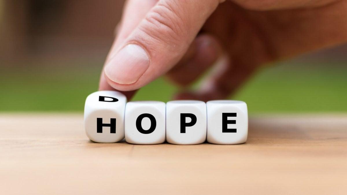 drug addiction Hope-Safe house india