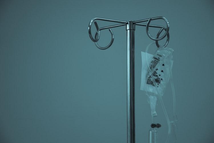 Outpatient Care